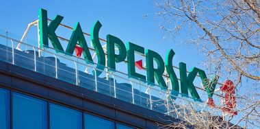 Kaspersky unveils Polys voting machine for blockchain based elections