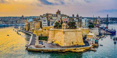 马耳他监管机构称币安未获得加密业务许可