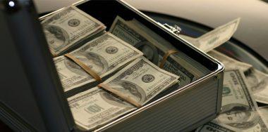 巨鲸账户被盗价值2.6亿元的加密货币