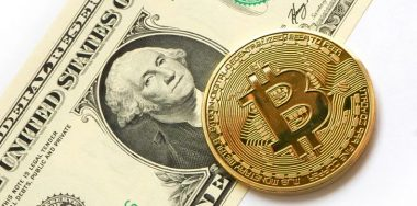 Mt. Gox update: Investor increases buyout offer to creditors