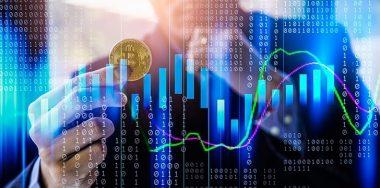 美国将发布加密货币行业新法规