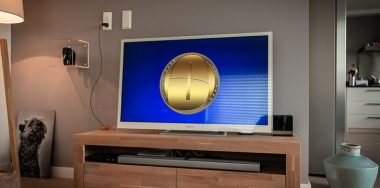 OneCoin drama is coming to a TV near you