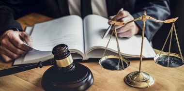 OneCoin lawyer asks court to overturn $400M money laundering conviction