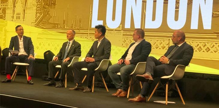 panelist-future-of-digital-assets