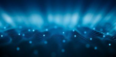 中国财政部历时两年开发的区块链 PPP 信息平台开始运营