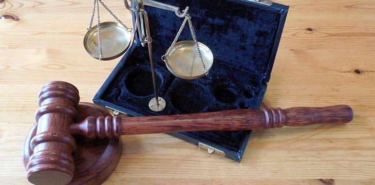 Reginald Fowler rejects plea deal to avoid massive fines