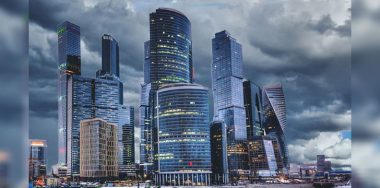 Russia implements new cryptocurrency guidance for banks