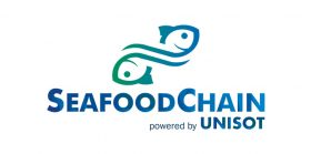 SeafoodChain opens the Seafood Industry to Transparency like never before