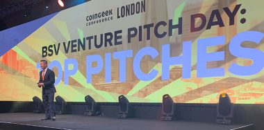 Second BSV Venture Pitch Day: Meet the top pitches