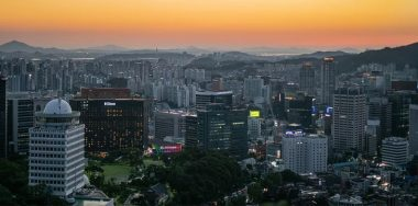 首尔将于3月首次推出区块链请愿系统