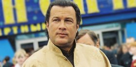 Steven Seagal settles ICO charges with US securities regulator