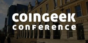 Updated statement about Jimmy Wales appearance at CoinGeek London 2020