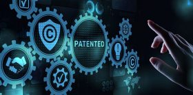 Why a position of 'anti-patents' is bad for business