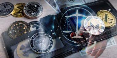 国际证券委员会:全球稳定币计划可能符合证券法监管范围