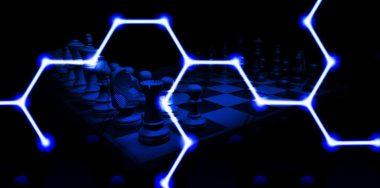 国际象棋锦标赛将使用区块链技术来防止作弊