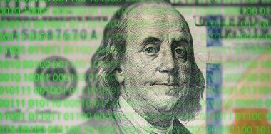"""欧美多国开动""""印钞机""""大战,美国民主党提出""""数字美元""""方案"""