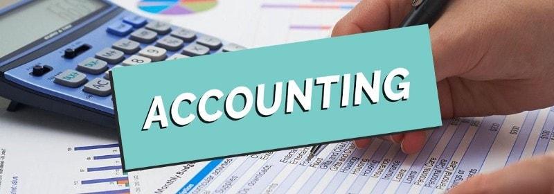 税收与比特币—比特币的交易和审计