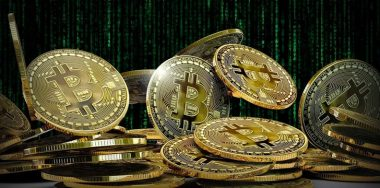 贸易公司采用数字货币将在未来几年内成为新趋势