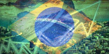 Bitcoin SV listing added to Brazilian exchange NovaDax