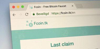FCoin加快重启,已公开部分交易所钱包资产