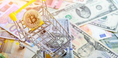 IMF副总裁张涛:央行数字货币在金融领域潜力巨大