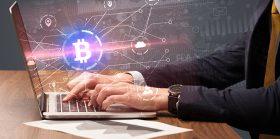 印度科技巨头Mahindra使用区块链技术加快跨境交易效率