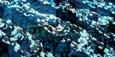 日本区块链新进程:公布第一版区块链内容协会指南