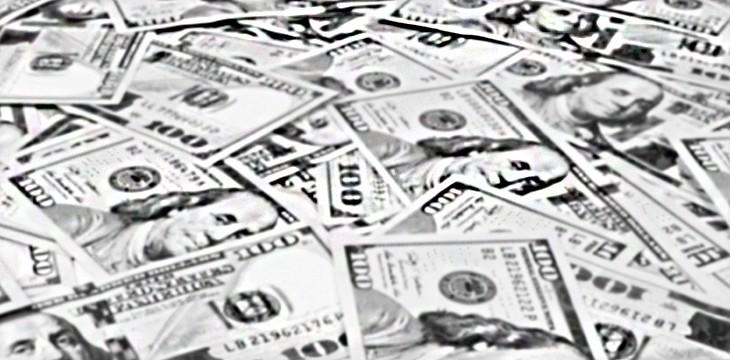 Asian digital currency custody firm raises $3M for settlement network