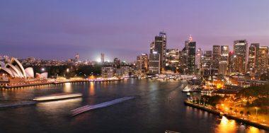 Australia bourse delays blockchain settlement launch amid coronavirus crisis