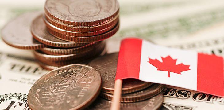 加拿大央行:现阶段无意发行数字货币,但准备工作正在进行