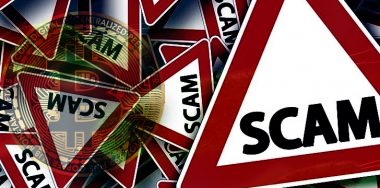 Beware of BTC scams preying on Coronavirus fears: UK authorities