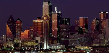 Beware of digital currency, real estate and high-yield scams: Texas regulator