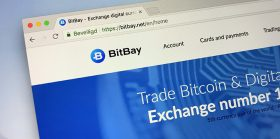 BitBay exchange goes offline for 18 hours, raises exit scam suspicion