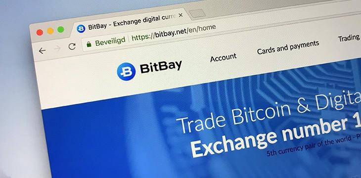 BitBay exchange goes offline for 18 hours, raises exit scam suspicion