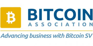 Bitcoin Association appoints Head of Communications to further Bitcoin Sv Growth