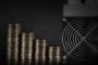 2020年比特币奖励减半: 专用集成电路(ASIC)处理器迎来下一轮的收入下降