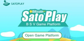 BSV ecosystem spotlight: SatoPlay launches its first third-party title