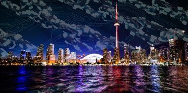 加拿大不久后将遵循金融行动特别工作组的数字货币指南