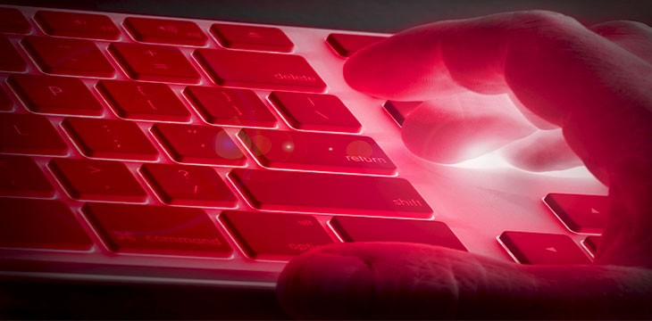 比特币支付留下足迹,一网站因提供儿童色情和强奸内容遭到指控