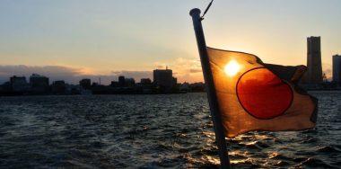 Coinbase joins JVCEA as part of Japan license bid