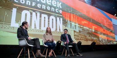 CoinGeek 2020伦敦会议:比特币矿工转型适应新需求