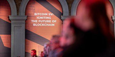 CoinGeek London 2020 shines spotlight on tokenization on Bitcoin SV