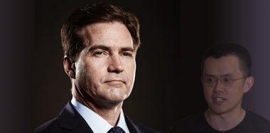 """克雷格·怀特(Craig Wright):""""想成为幕后操纵者""""的币安CEO终将面临法律的制裁"""