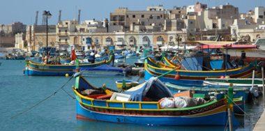 Crypto Foxtrades, COINMALEX not authorized in Malta: regulator