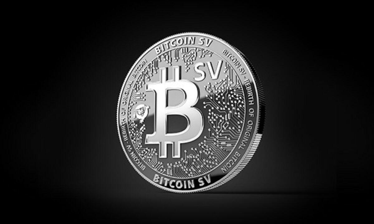 daniel bitcoin)