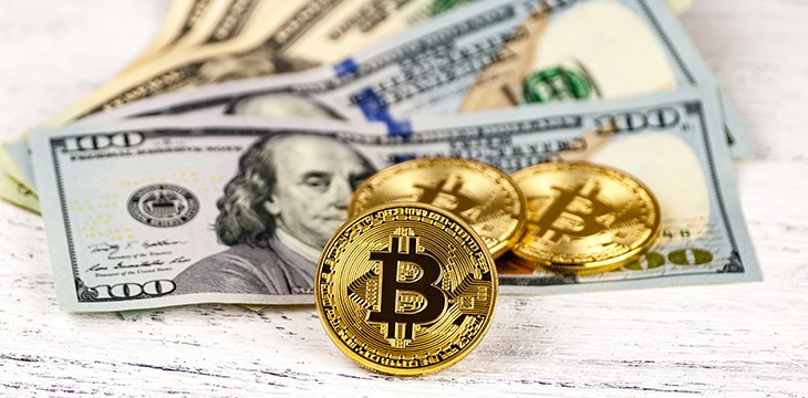 Democrats consider 'digital dollar' in coronavirus bailout package