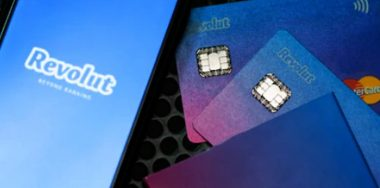 Digital currency-friendly Revolut launches in the US