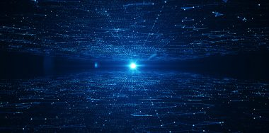Dubai pioneers region's first KYC blockchain data sharing platform