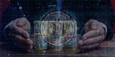 European Commission announces blockchain defense grants
