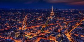 France invites applications for CBDC experiments